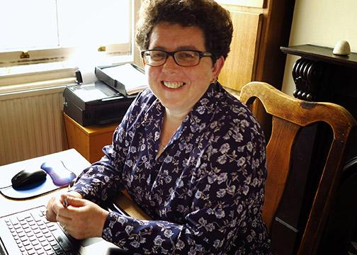 Book Doctor, Editor, UK, Sally O-J, Sally Orson-Jones